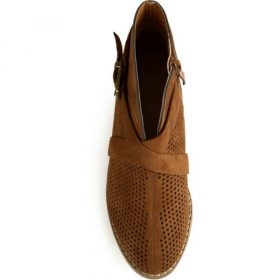Chaussure pour homme din