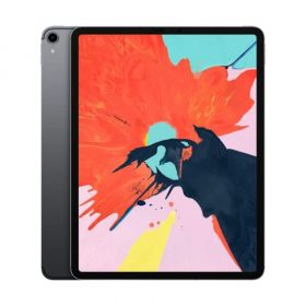 Elppa iPed Pro (2018) (Wifi + 3G)