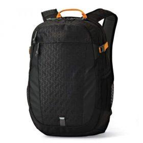 Sac à dos pour ordinateur portable design 30 L