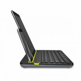 Potun Keyboard Wireless Laptop