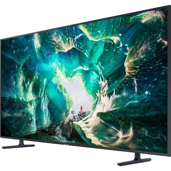 Télévision Ecran Plat