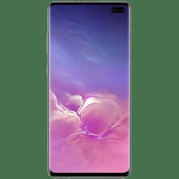 Samsung Galaxy S10 (Wifi + LTE)