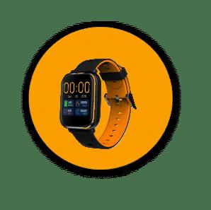 Connecté & montre intelligente - Achat / Vente Smartwatch
