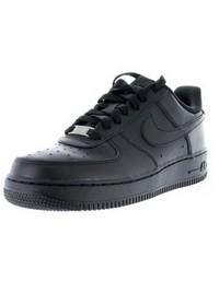 Nike air force one noir