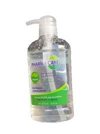 Pharmacare Gel Antiseptique