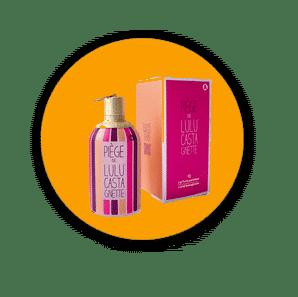 vente en ligne de parfum femme