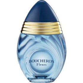 Parfum Boucheron Fleurs