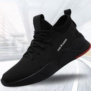 Chaussure de Sport Homme Nike
