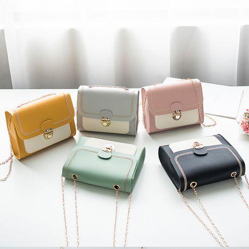 pack de 5 sac à main pour femme