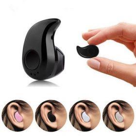 écouteur sans fil pour femme