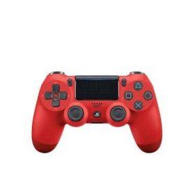 Manette ps4 PlayStation 4