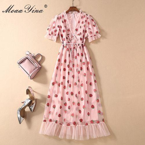 ensemble robe 2