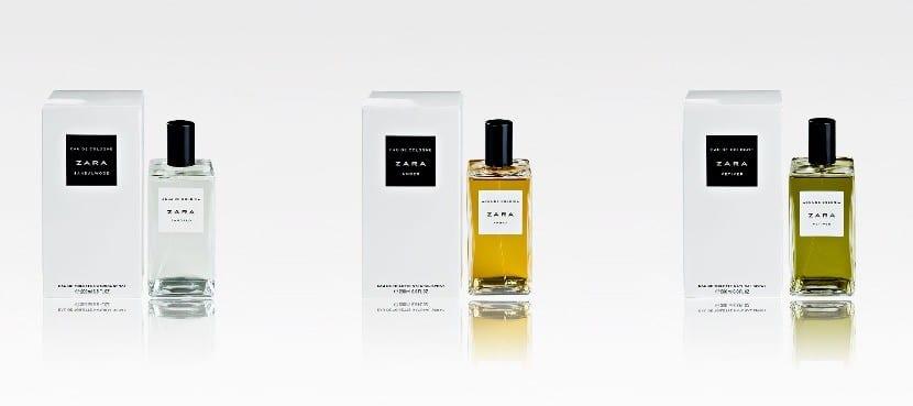 vente ligne de parfum dakar