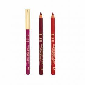 crayon à lèvres