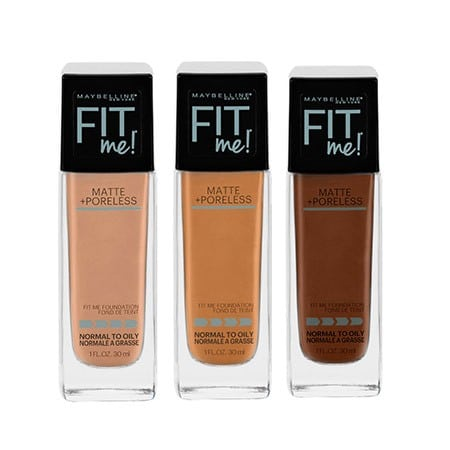 Maybelline-FIT-ME