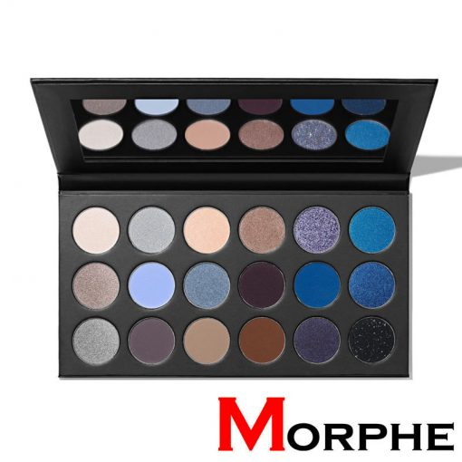 MORPHE 18A Blue