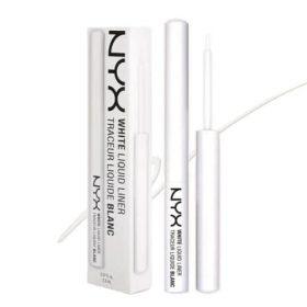 NYX Eye-liner