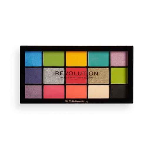 REVOLUTION-Reloaded