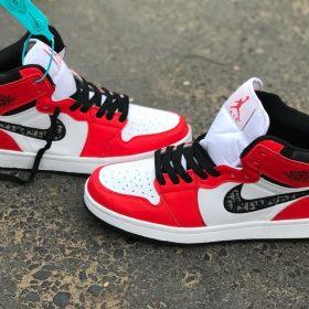Jordan Rouge Blanc