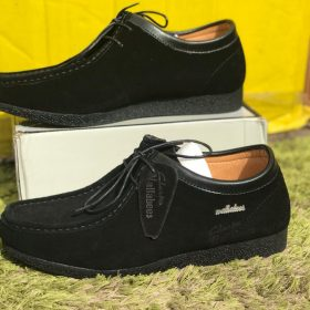 Chaussure Wanabiz noir