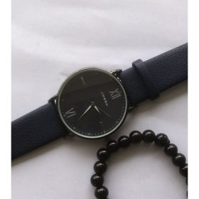 Une montre révèle le classe et la personnalité de l'homme, c'est pour cela nous avons collectionné cette montre juste pour révéler les vôtres.