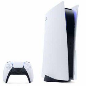 PS 5 ( PlayStation 5 )