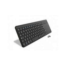 clavier ordinateur sans fil