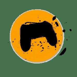 dakar-game