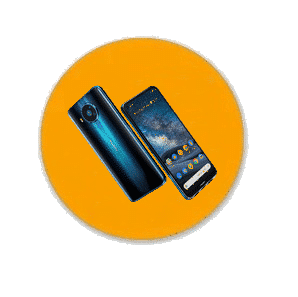 catégorie smartphone