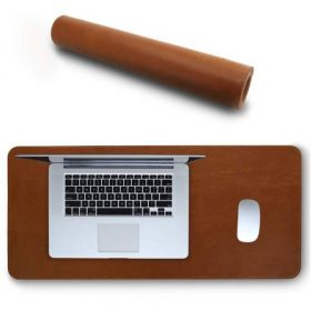 Ordinateur portable de table Nhatvywood NVLP05
