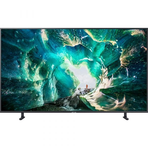 Smart TV Mi LED 4A Pro 2018