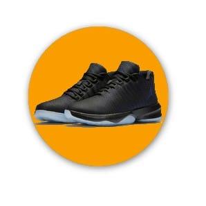 icône chaussure