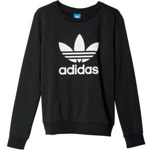 Pull Adidas