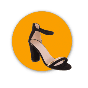 vente en ligne de chaussure pour femme