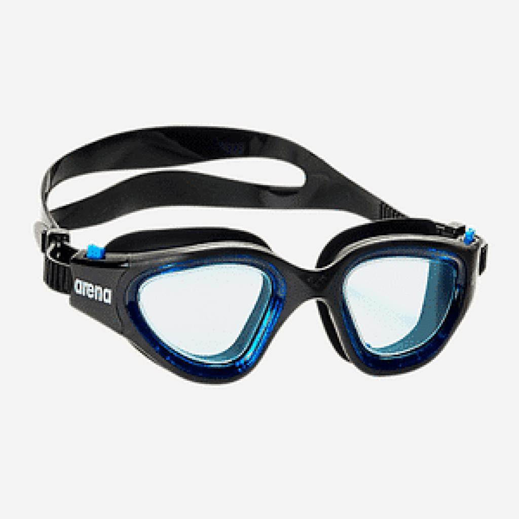 lunette de plonger