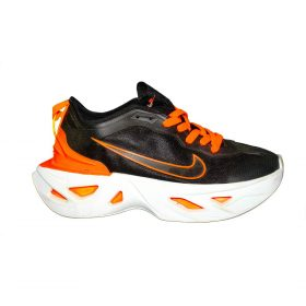 CHAUSSURE BASKET NIKE AIR