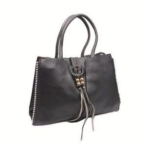 sac pour femme noir