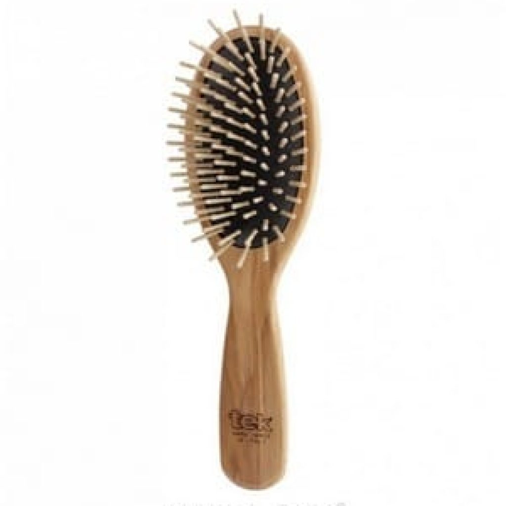 Brosse à Cheveux pour Femme