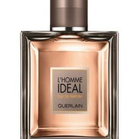 Parfum Ideal Homme