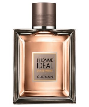 Parfum Ideal Homme