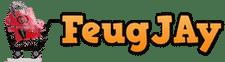 Feugjay Accueil - Vente en Ligne