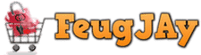 Logo feugjay