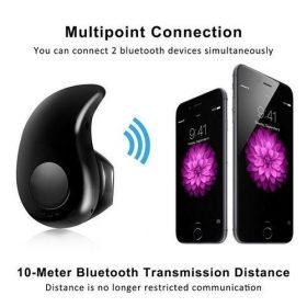 écouteur multi-connection