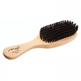 brosse magic wave