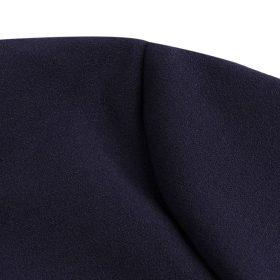 tissue robe