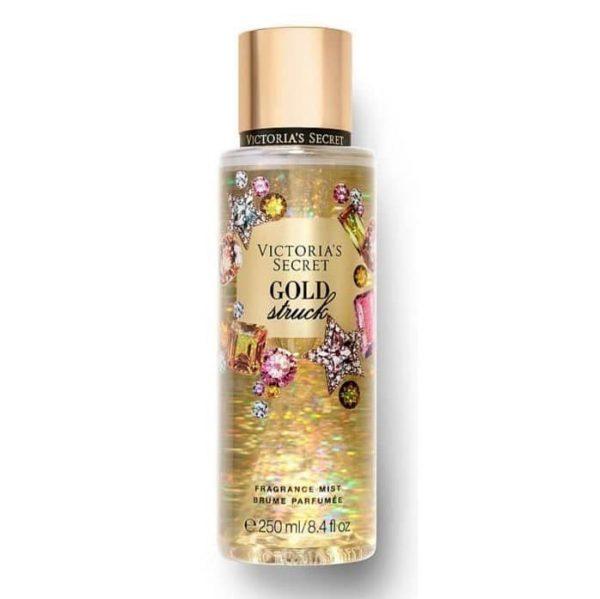 Gold Struck 250 ml