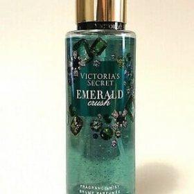 brume emerald