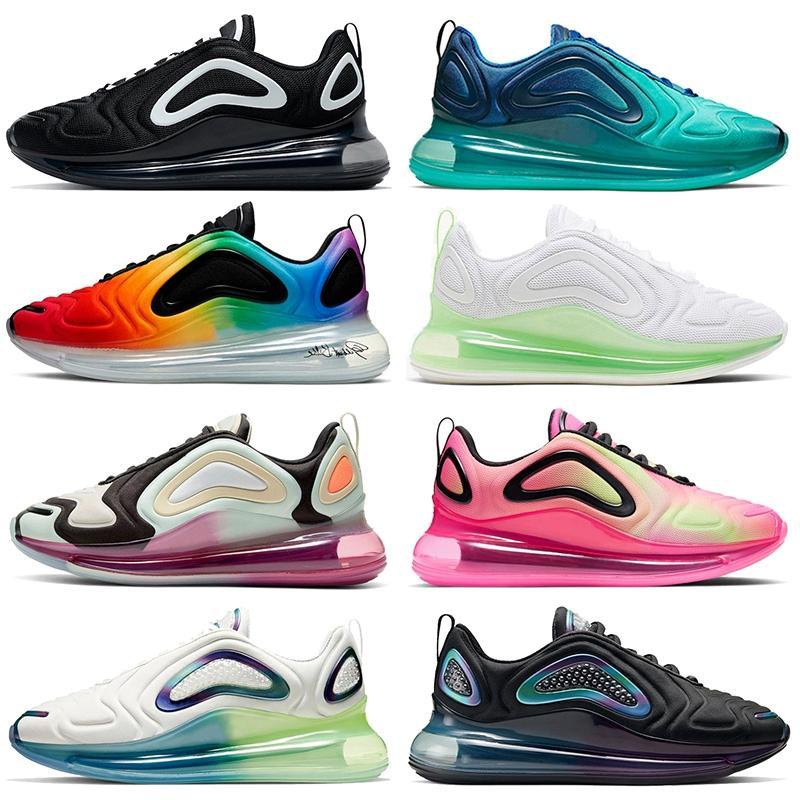ensemble de chaussure Nike disponible à Dakar