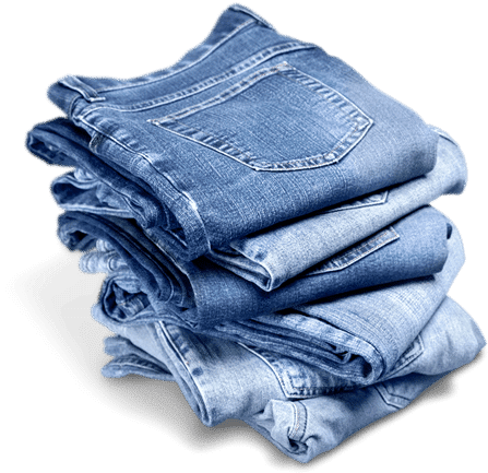 jeans dakar