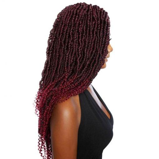AFRI-NAPTURAL-Mane-Concept-2x-Grande-Nomadik-Passion-Twist-Crochet-Braid-3-510×510